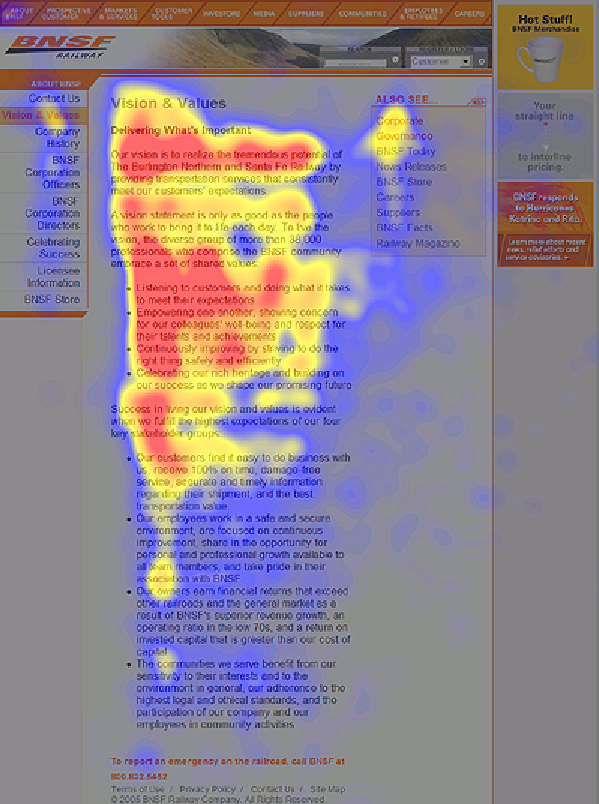 eyetracking_heatmap (1)